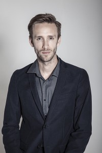 Dr. Kyle Stanley - Los Angeles Dentist