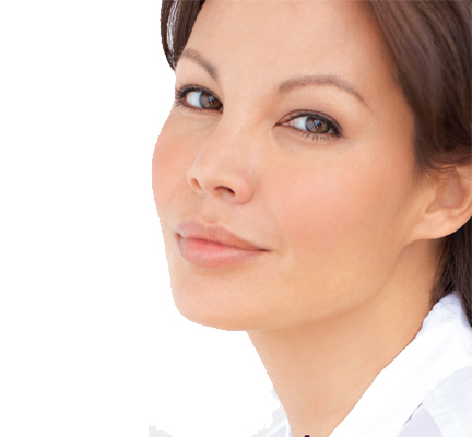 The Best Los Angeles Botox Dentist